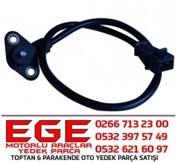 Krank Volant Sensörü Fiat Tempra Tipo Uno 1.4 1.6 2.0 - 7564592