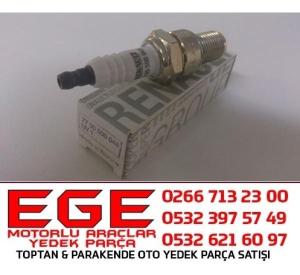 R9 BUJİ R11 BUJİ RENAULT BRODWAY BUJİ 7700500048