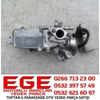 EGR 147355238R RENAULT M..