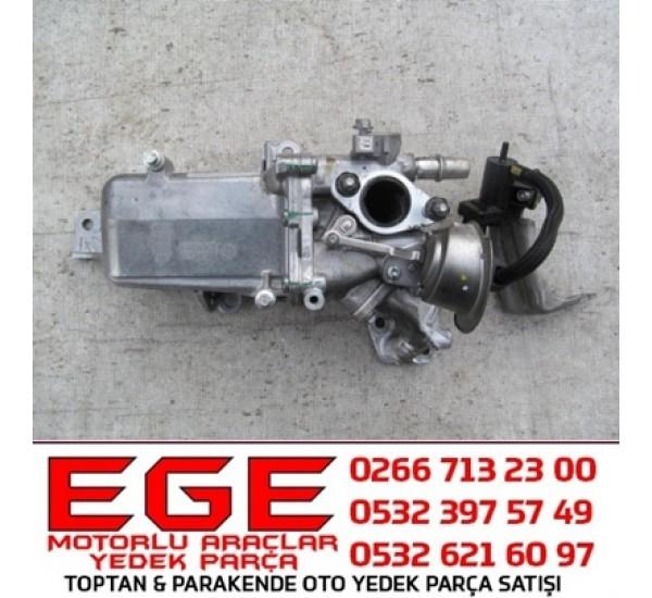 EGR 147355238R RENAULT MASTER III 2.3 16