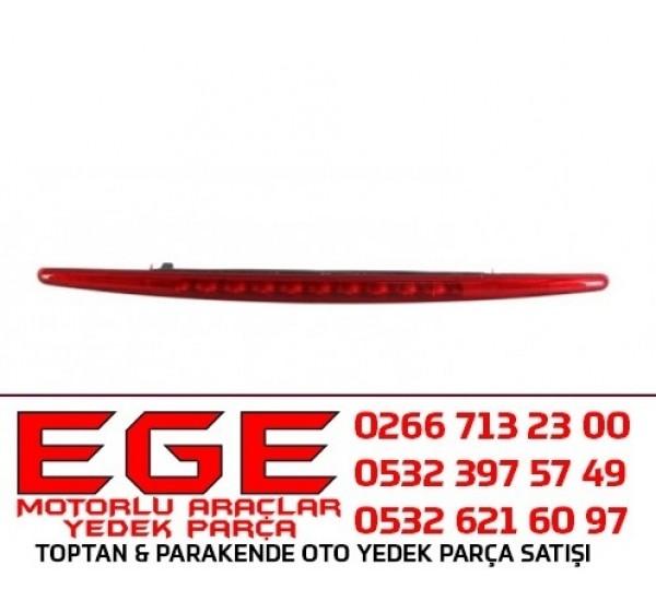FIAT BRAVA 3.STOP LAMBASI (ORJİNAL) 46463510