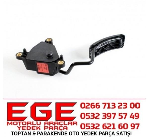 8200297335 GAZ PEDAL KAPTÖRÜ CLİO III