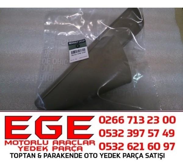 FLUENCE VİTES KOL KÖRÜĞÜ MEGANE III VİTES KOL KÖRÜĞÜ 360164853R