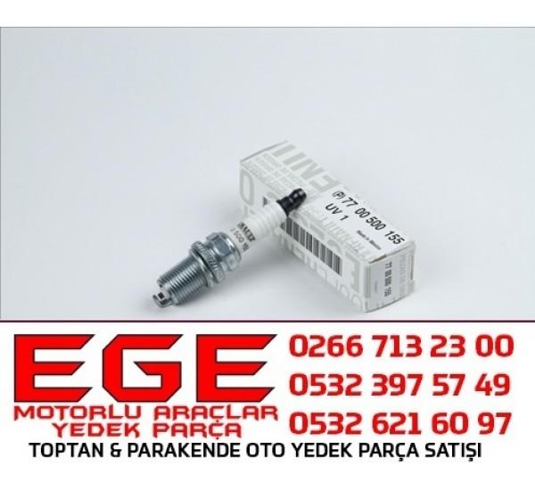 CLİO 1.4 BUJİ 7700500155