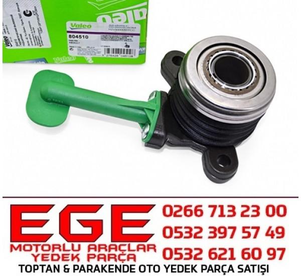 RENAULT KANGOO  Hidrolik Debriyaj Bilyası VALEO 804510