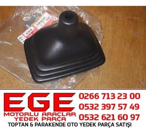 MASTER VİTES KÖRÜĞÜ NOVANO VİTES KOL KÖRÜĞÜ 7700351869