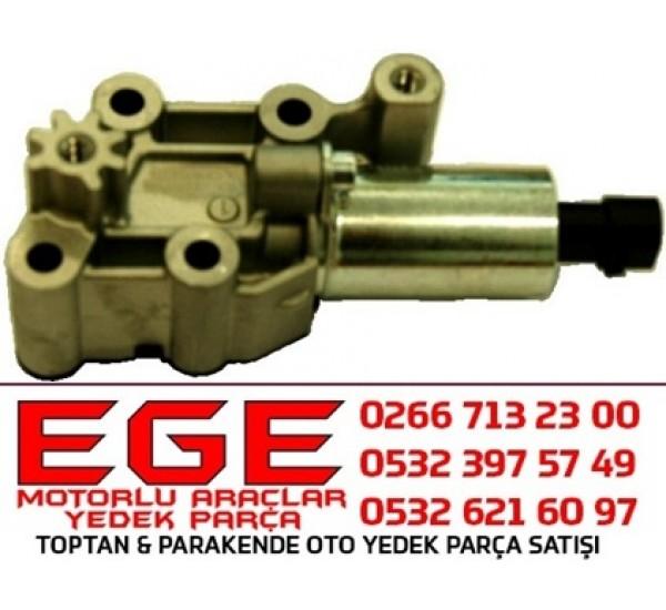 ELEKTROVANA ALBEA DOBLO 1.4 55194046