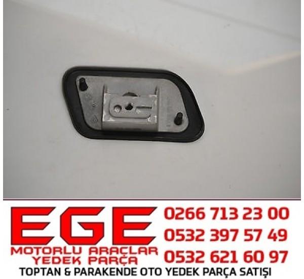 PORT BAGAJ ORTA DESTEGİ  6001549377
