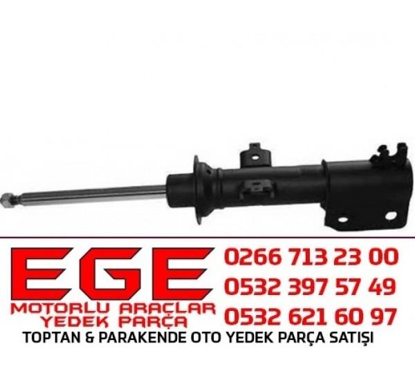 LAGUNA ÖN AMORTİSÖR GAZLI (MAYSAN) PS9710301-7700830491
