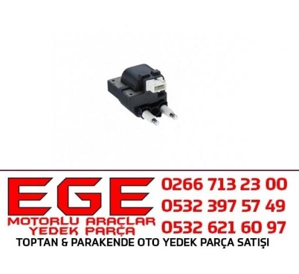 RENAULT MEGANE LAGUNA 2.0 16V N7Q F4R 7700863021
