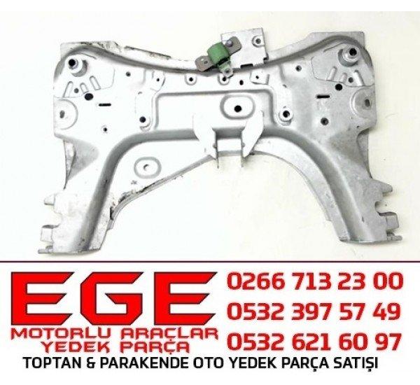 CAPTUR MOTOR BEŞİĞİ 544011380R-544011774R