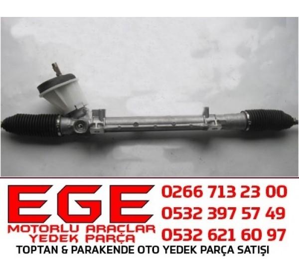 RENAULT FLUENCE MEGANE III DİREKSİYON KUTUSU SIFIR ORJİNAL 490010058R-490017022R-490010055R