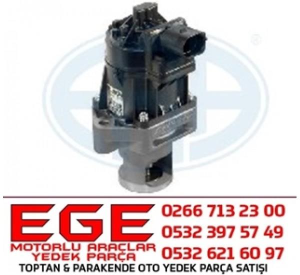 EGR VALFİ FIAT DOBLO 1.6  LİNEA 1.6  EGEA 1.6 BRAVO 1.6  71777783