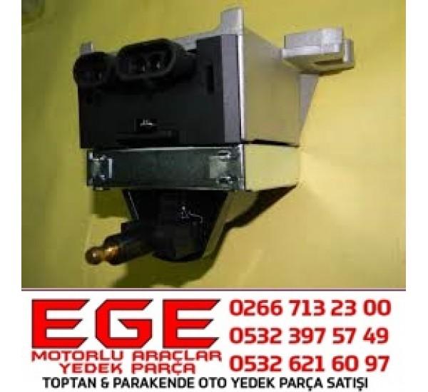 RENAULT R9 11 19  BEYİN ORJİNAL BOBİN 7700854085-7700852095