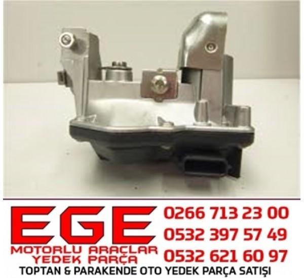 GAZ KELEBEK CLİO 4  CAPTUR 8201071671