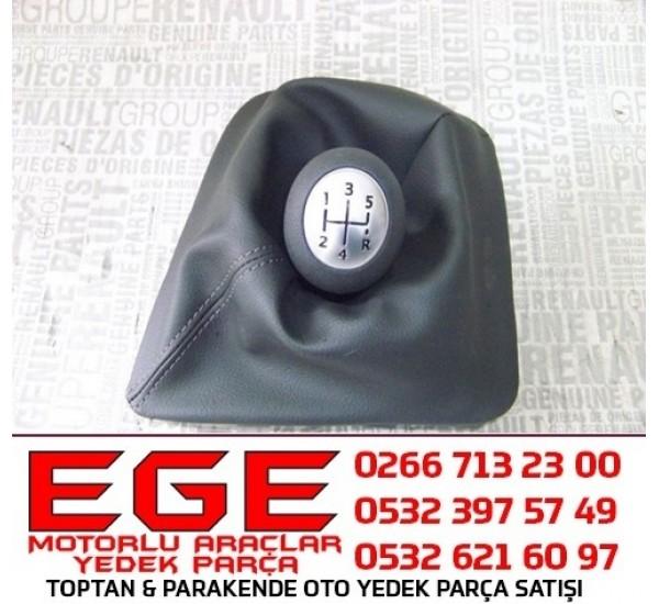 KANGOO III VİTES KOL KÖRÜĞÜ 8200834364