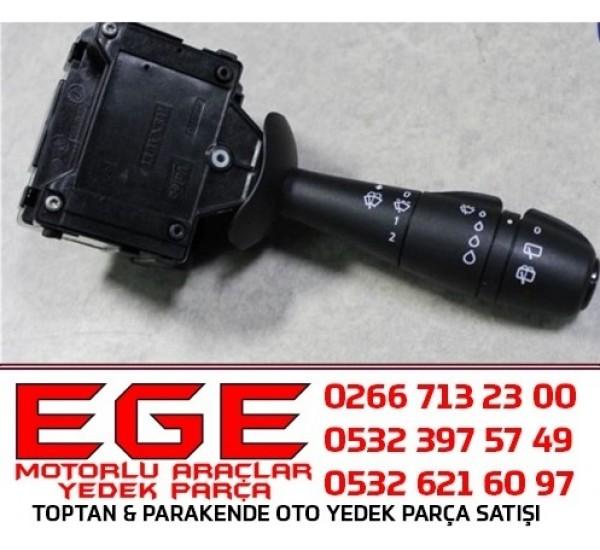 CLIO IV SİLECEK KUMANDA KOLU DOKKER  SİLECEK KUMANDA KOLU 8201168016
