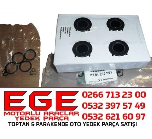 PARK SENSÖRÜ GÖZÜ TAKIM MEGANE II ORJİNAL 8201263901