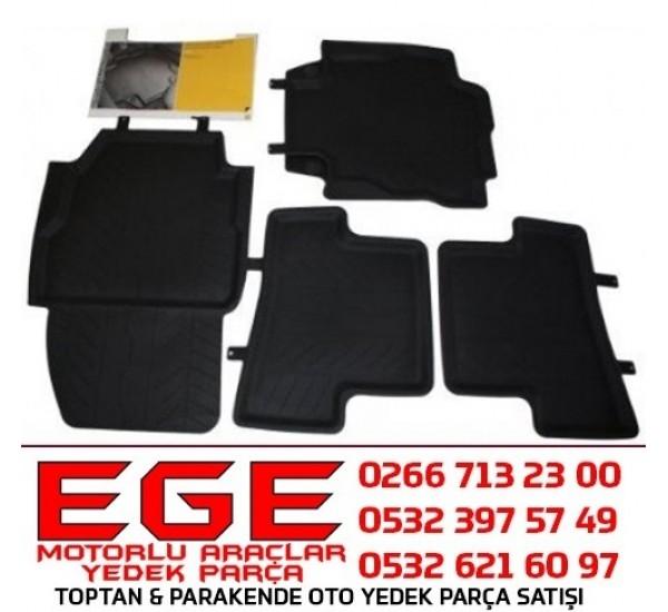 CAPTUR ORJİNAL PASPAS 8201403696