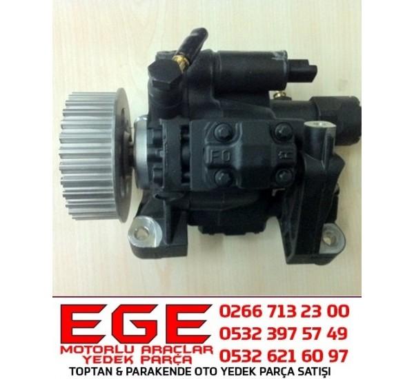 MEGANE III FLUENCE 1.5 DCİ 110 BG MAZOT POMPASI 167000061R 167000938R 8200704200