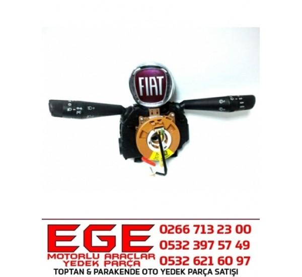 SİNYAL ÜNİTESİ TOFAŞ FIAT 735614946
