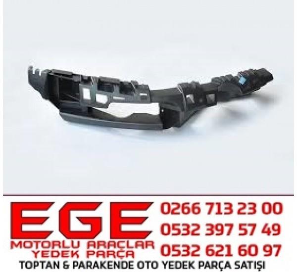 MEGANE II  SAĞ FAR TESB.SACI MGN II TESBİT SUPORTU 8200412349
