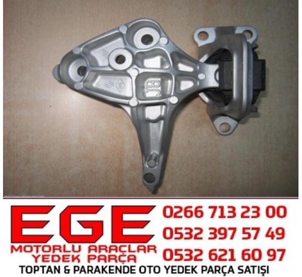 MOTOR TAKOZU FLUENCE MEGANE III SCENIC III 112100019R