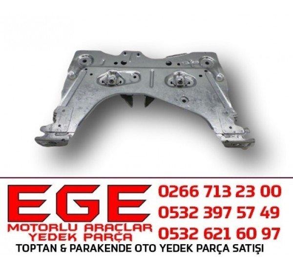 CLIO IV MOTOR ALT BEŞİĞİ 544019994R-544017725R