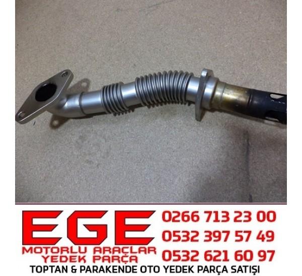FIAT DUCATO EURO 5 TURBO BORUSU 5801364088