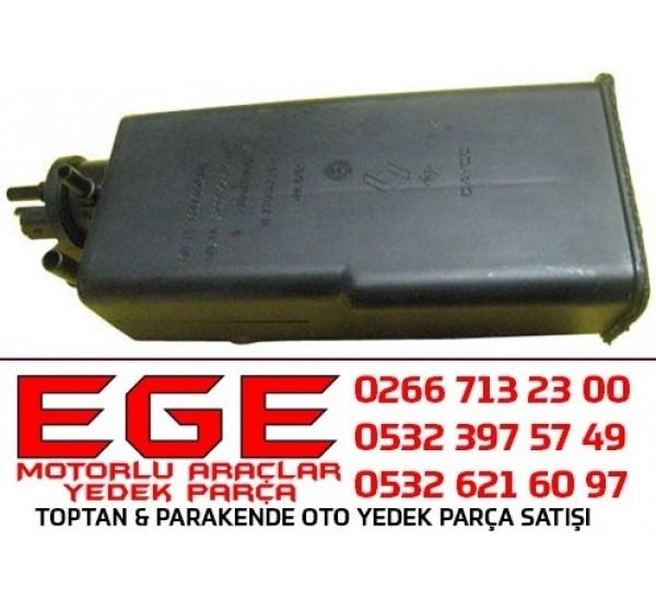 KANİSTER K7M MEGANE R19 7700418166