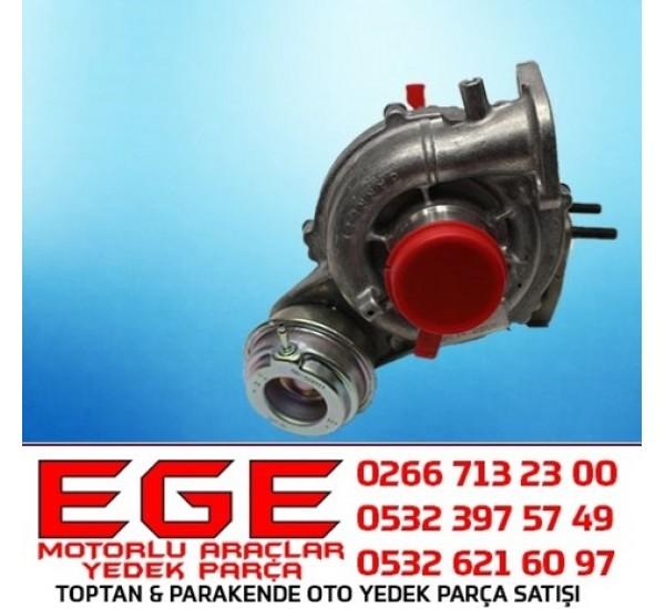 TURBO 1.6 MTJ EURO 5 LINEA DOBLO 55230176