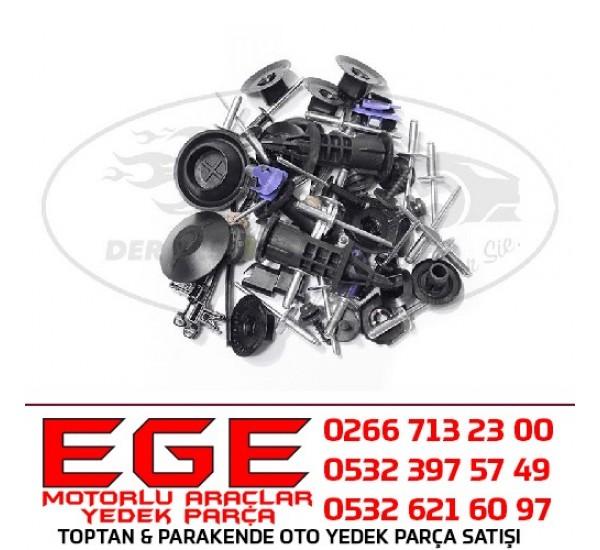 MEGANE III AGRAF KİTİ LOGAN AGRAF TAMİR TAKIMI 600381264R