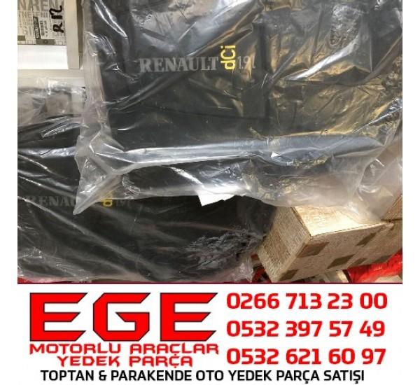 LAGUNA II 1.9 DCI MOTOR ÜST KAPAK 8200593655