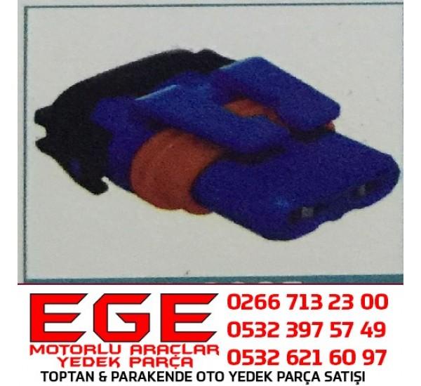 HB9005 OTO SOKET Ampul Soketi