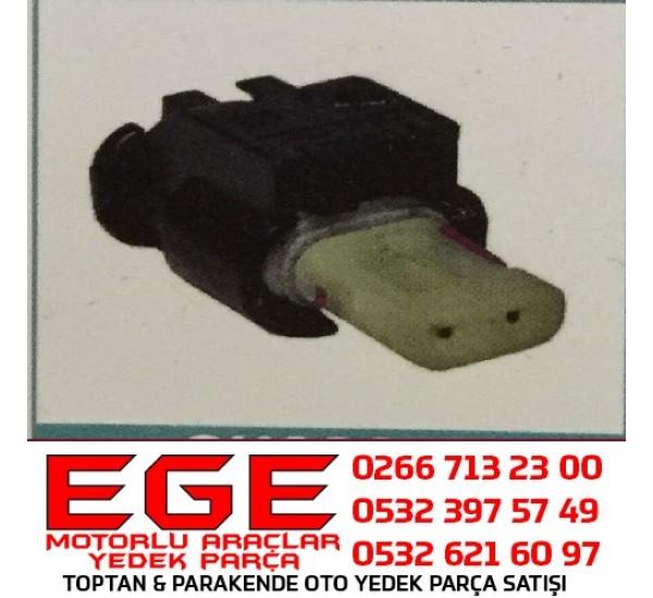 2K039A OTO SOKET Sensör Soketi Orta Tırnak