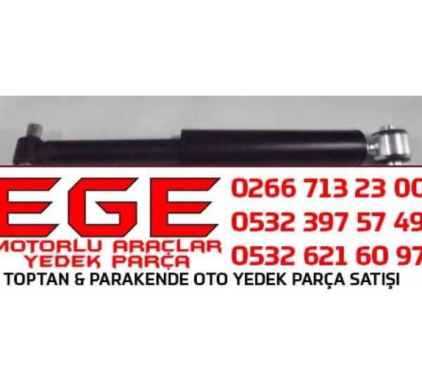 LAGUNA II ARKA AMORTİSÖR GAZLI (MAYSAN) PN7210308- 8200283391