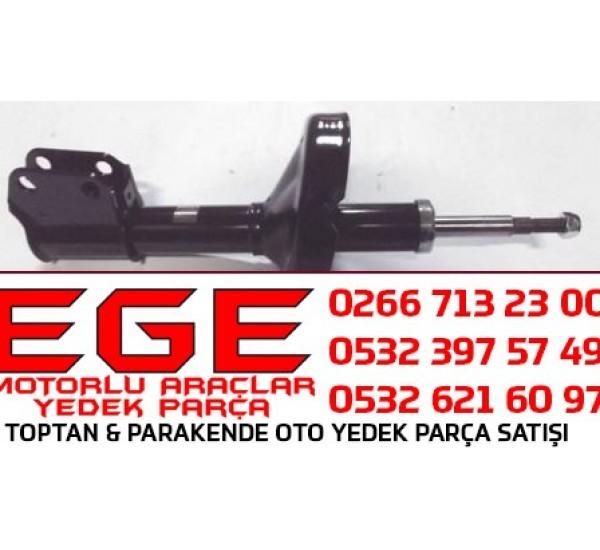 KANGO ÖN AMORTİSÖR (MAYSAN) S9460301