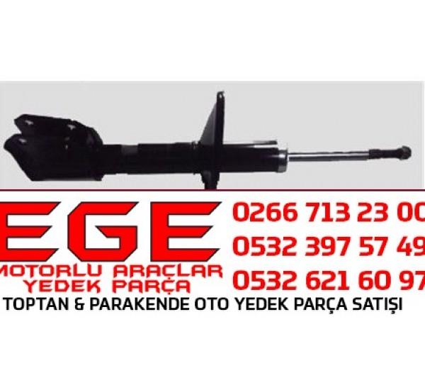 CLIO SYMBOL ÖN AMORTİSÖR 1.4 8V ÖN AMORTİSÖR (MAYSAN) P9410303-8200299821