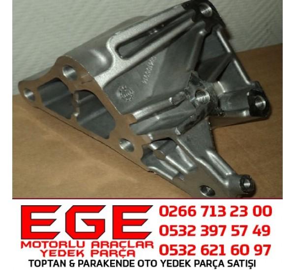 FIAT DUCATO MOTOR SUPORT MOTOR TAKOZU 504105914