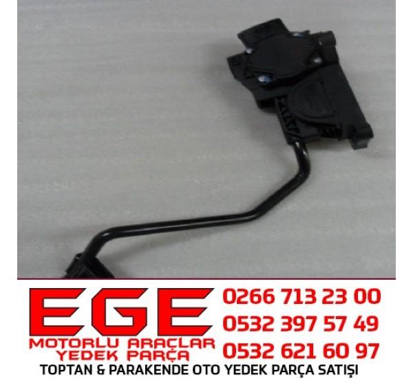 ALBEA PALİO GAZ PEDALI GAZ PEDAL SENSÖRÜ ORJİNAL 46766873