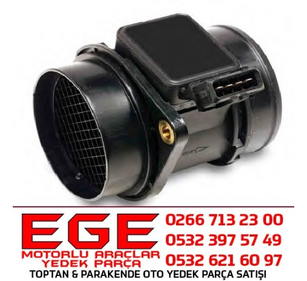 7700105010 DEBİMETRE LAGUNA I MEGANE I 1.9 F9Q