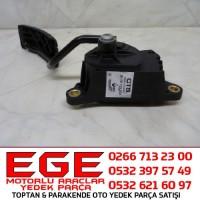 8200153268 MEGANE II GAZ..