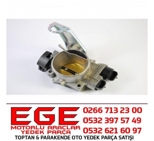 GAZ KELEBEĞİ FIAT BRAVO BRAVA MAREA MULTIPLA PALIO 1,6 71718821 - 71737116 - 71740011