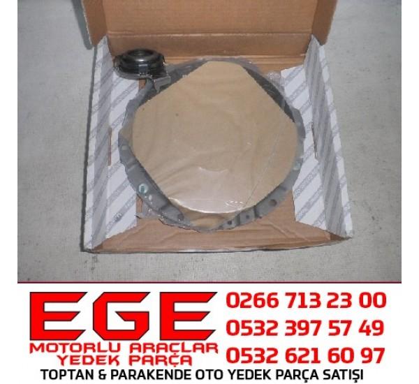 FIAT 1.3 MULTİJET FİORİNO LİNEA DEBRİYAJ SETİ ORJİNAL (OPAR) 71753319